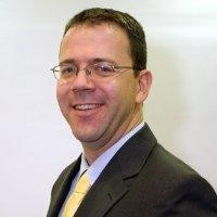 Yoran Sirkis, CEO Covertix
